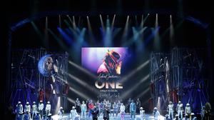 AEG offered Michael Jackson estate $60 million for Las Vegas show