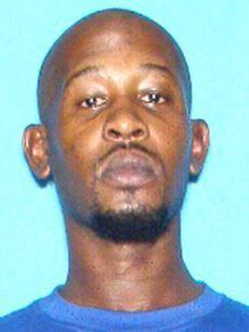 Miramar police are investigating the killing of Kenley Antoine Sanon, 35.