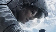 Trailer for Sandra Bullock's 'Gravity' leaves haunting impression