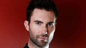 Adam Levine of 'The Voice' sells Hollywood Hills home