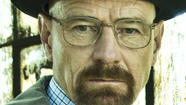 'Breaking Bad' gets a night at the museum -- LACMA to be exact
