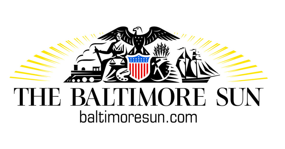 baltimore sun paper Play free online game on baltimore sun enjoy instant entertainment with these fun online games.