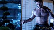 'Wolverine' surprises, same for 'Fruitvale Station' and 'The Attack'