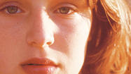 Roman Polanski rape victim's memoir features controversial cover