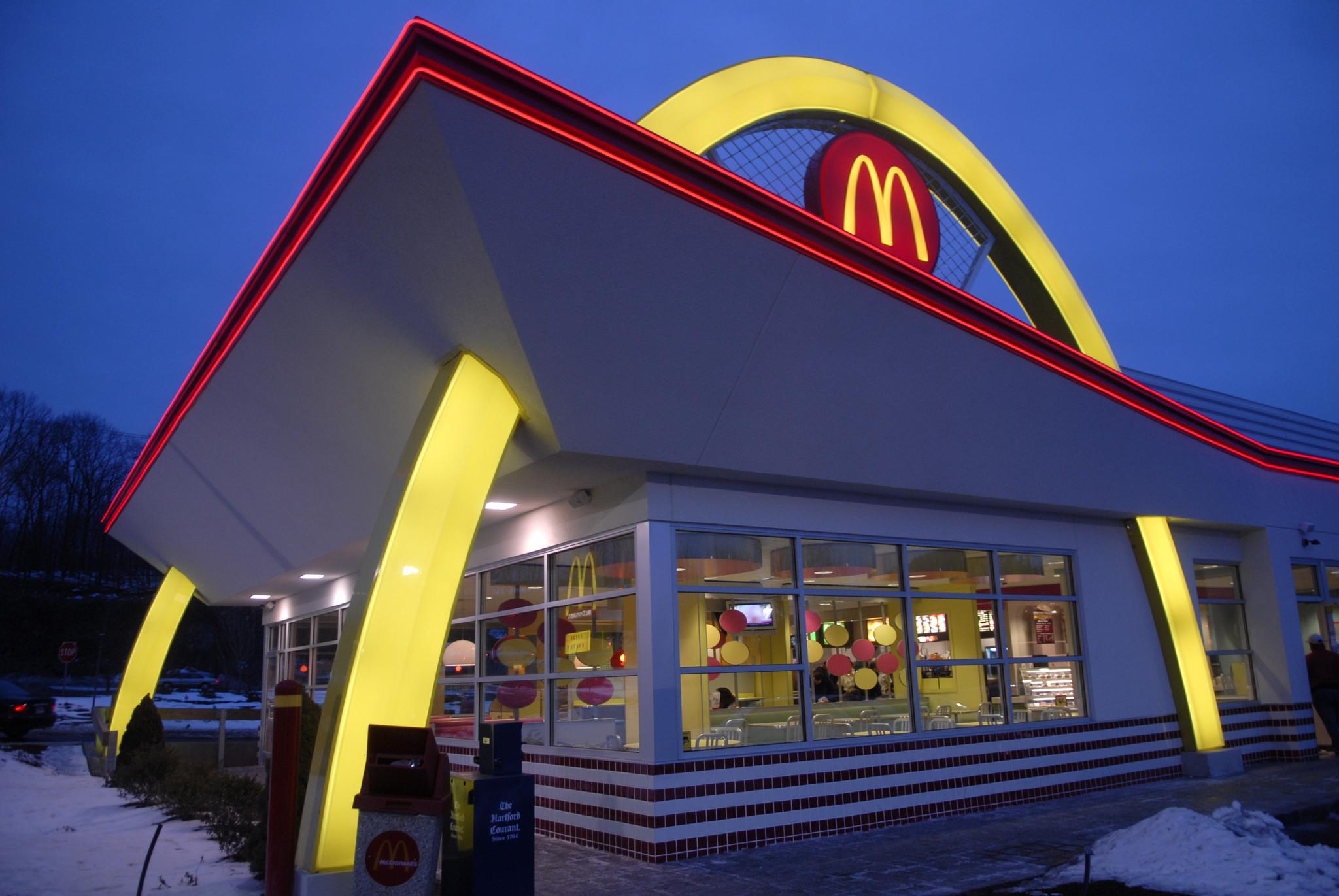 mcdonalds articles photos and videos baltimore sun