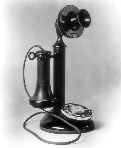 my potentially obsolete landline phone tribunedigital chicagotribune