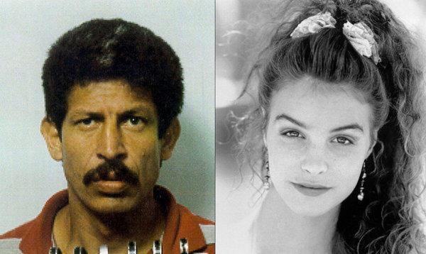 Leonardo Pimental Sanchez; Cari Ann Parnes.