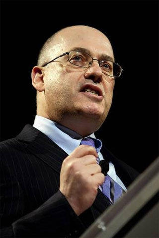 Steven A. Cohen, manager of SAC Capital, has amassed a personal fortune of $9 billion.