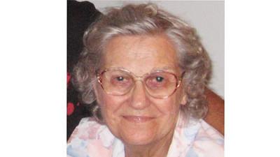 Eleanor L. Lipski