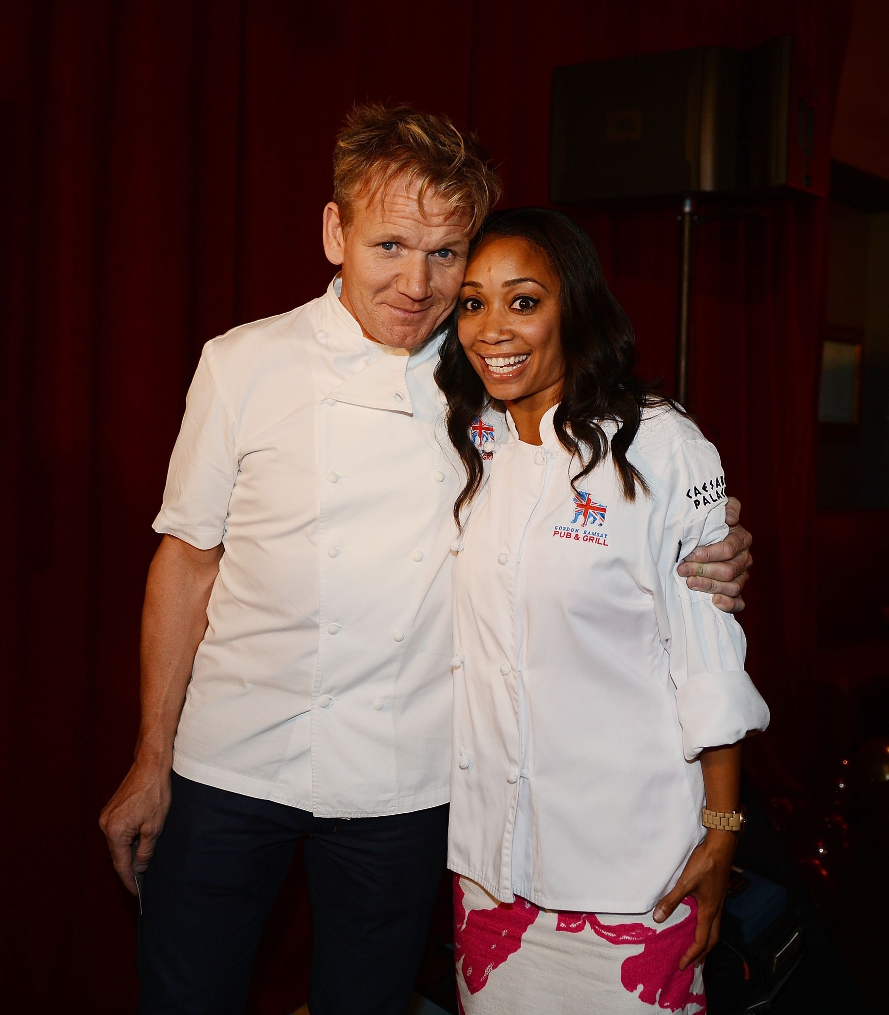 tv ratings fox wins thursday night with hell s kitchen finale