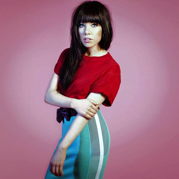 Carly Rae Jepsen performs Aug. 2 at Musikfest.