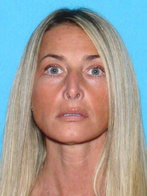 Broward Sheriff's Office deputies said Rosann DiFiore, 42, of Parkland, went missing Wednesday.