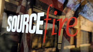 Sourcefire founder: Cisco deal is 'a good match'