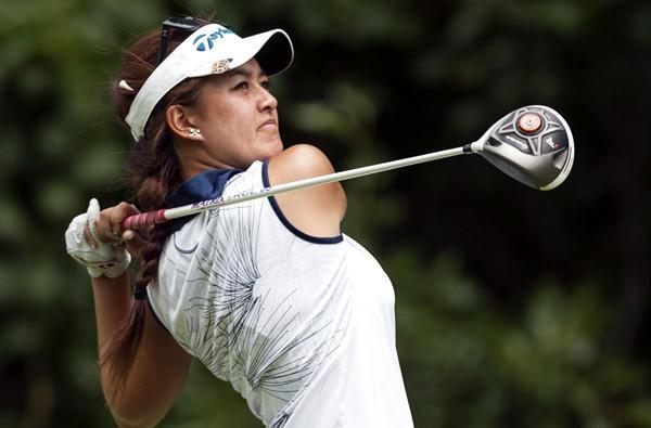 gabriella then wins u s  girls u0026 39  junior golf title