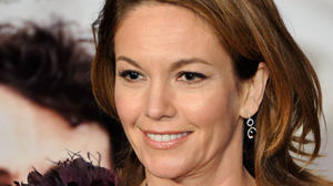 NBC unveils Hillary Clinton mini to star Diane Lane