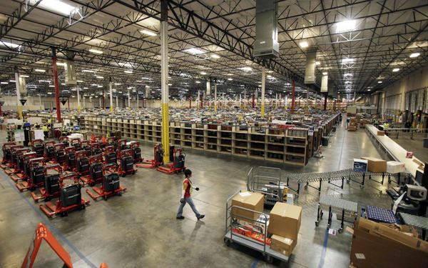 Warehouse jobs hiring in Seattle, WA. Browse Warehouse jobs and apply online. Search Warehouse to find your next Warehouse job in Seattle.