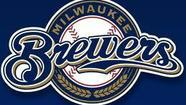 Ryan Braun fallout: Brewers to give fans at August home games $10