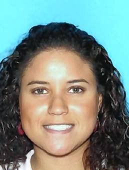 Vasty Stephanie Alejandro, 21, has been missing from her Sunrise home since July 16.