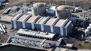Constellation nuclear plants to be discussed in public meeting