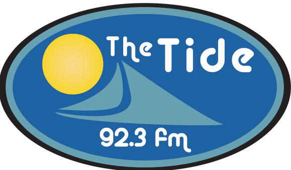 The Tide radio station is expanding its signal.