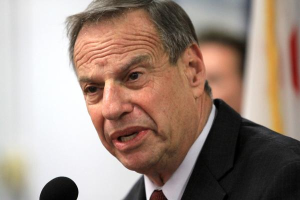 Mayor Bob Filner may have to reimburse the city of San Diego for costs related to his sexual harassment lawsuit.