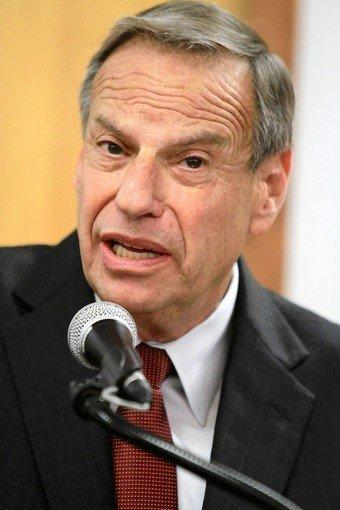 San Diego Mayor Bob Filner won't get his legal bills paid by the city in the sexual harassment lawsuit against him.