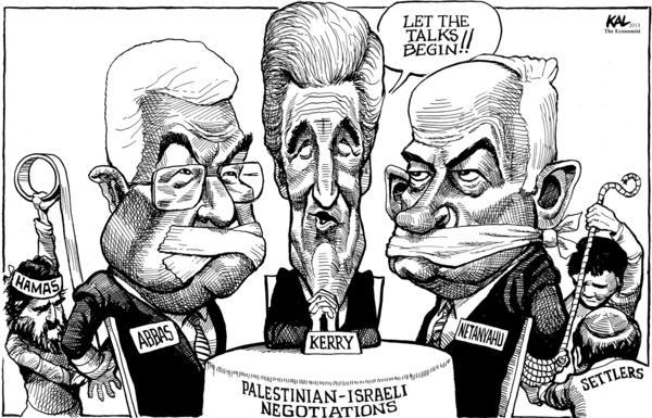 essay israel palestine peace