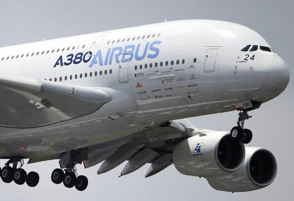 Картинки по запросу EADS / Airbus Group, Europe