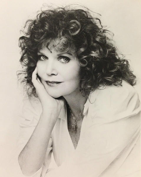 "Eileen Brennan, who was nominated for an Oscar for her supporting role in ""Private Benjamin,"" has died. She was 80."