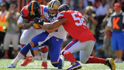 Notebook: Pro Bowl format no longer AFC vs. NFC; kickoffs remov…