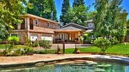 Hot Property | Encino and Beverly Hills