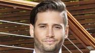 Spoiler alert: 'Million Dollar Listing's' Josh Flagg buys home
