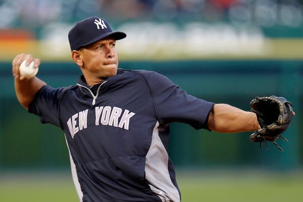 According to reports, Major League Baseball is prepared to ban Alex Rodriguez for life over allegations of the use of performance-enhancing drugs.