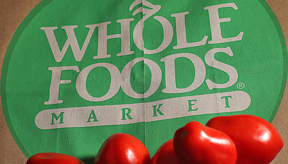 Whole Foods, based in Austin, Texas, is facing pressure from Phoenix-based Sprouts.