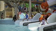 Discounts abound for Orlando water parks