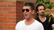 Simon Cowell baby drama gets more scandalous: Adultery alleged