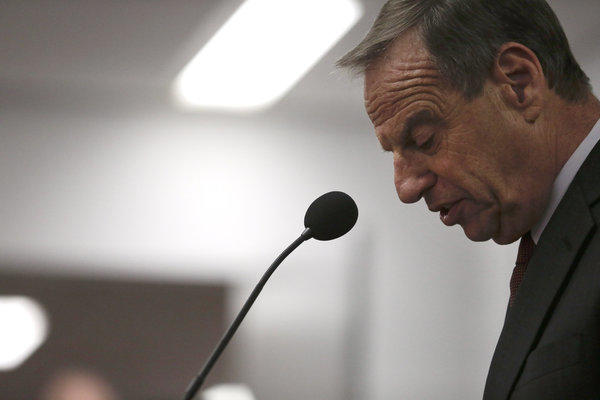 In the wake of accusations of sexual harassment, San Diego Mayor Bob Filner will begin two weeks of therapy on Monday.
