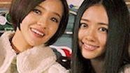 Chinese chick-flick sequel 'Tiny Times 2' gets North American release