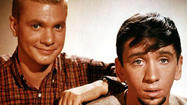 TV Picks: 'Dobie Gillis,' 'Awesomes,' 'Casting By,' 'Broadchurch'