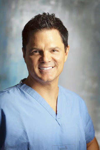 Joseph J. Colella has performed more than 4,000 weight-loss surgeries.