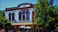 Oregon Shakespeare Festival beckons you to Ashland