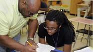 City's summer school program sees results