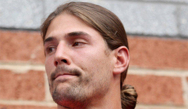 Riley Cooper has been excused from all team activities while the Eagles wide receiver seeks counseling after a video of the Philadelphia wideout surfaced showing him using a racial slur at a Kenny Chesney concert.