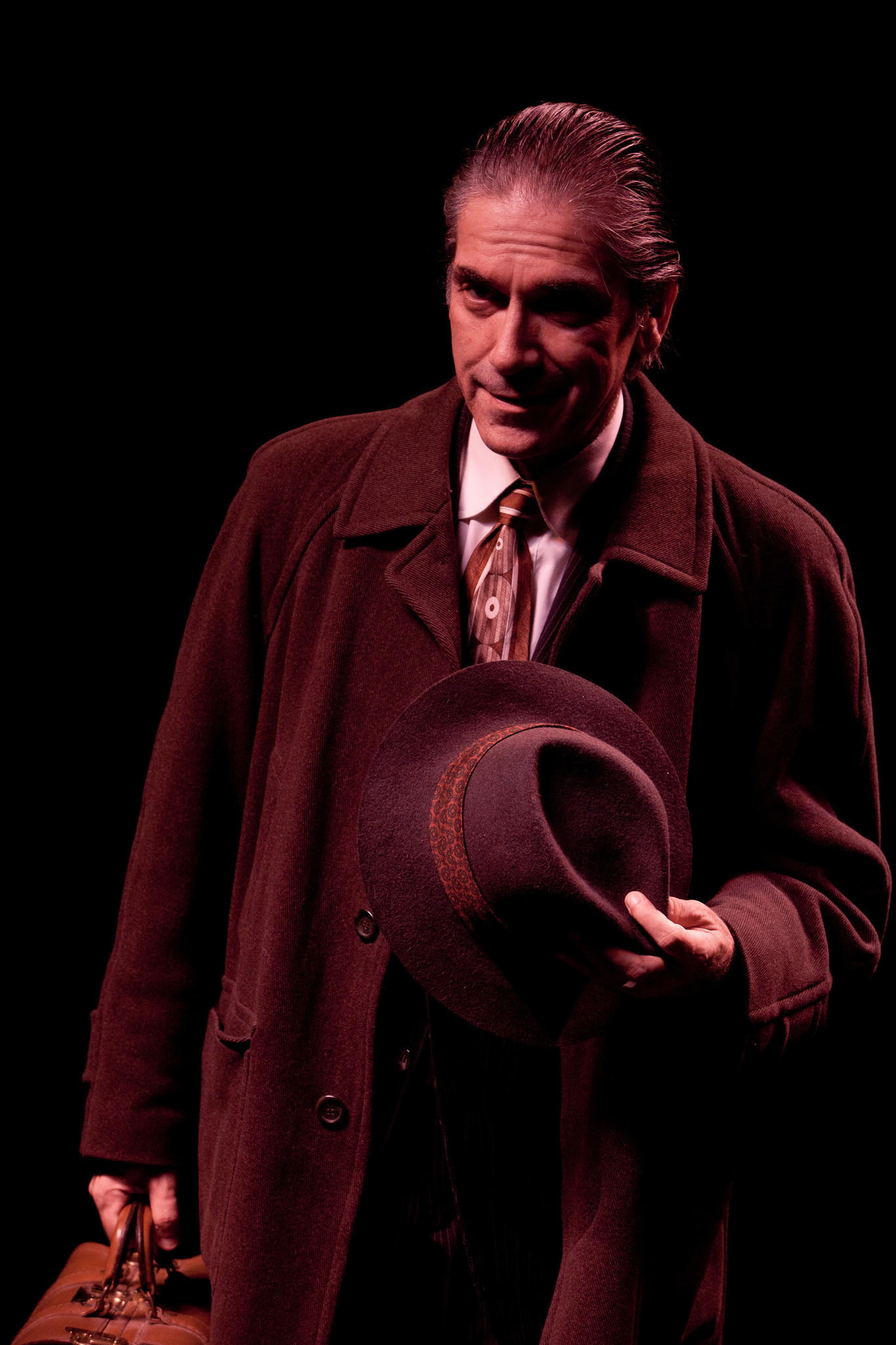 marginalization of women and arthur millers play death of a salesman The woman in death of a salesman: analysis & significance  these techniques contribute to a fluid sense of time in miller's play  and purpose of flashbacks in death of a salesman by arthur .