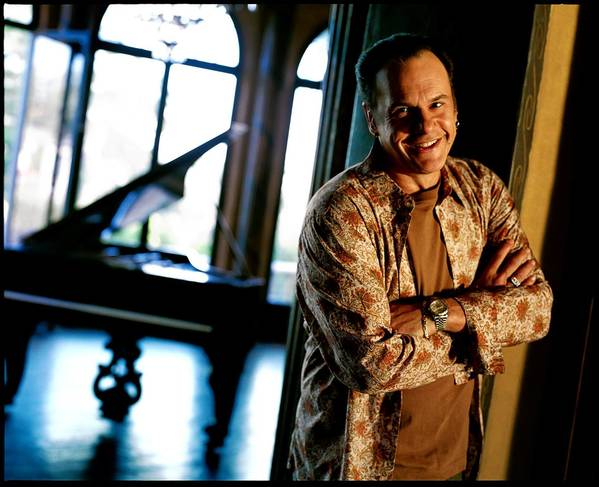 KC and the Sunshine Band performs Aug. 8 at Sands Steel Stage at Musikfest.