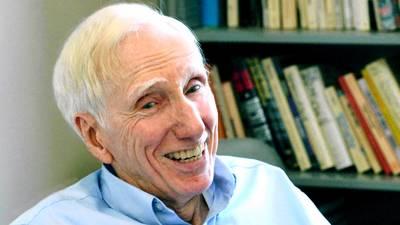 Robert N. Bellah