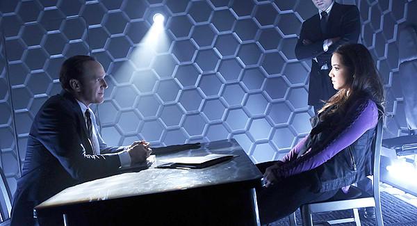 'S.H.I.E.L.D.'