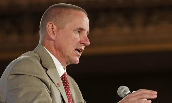 Will new coach Gary Andersen lead Wisconsin to a fourth consecutive Rose Bowl appearance this season?