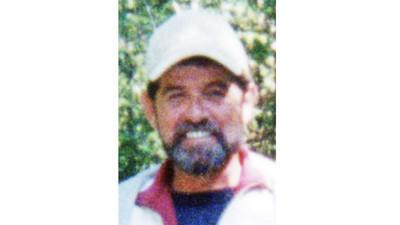 John W. Cruse, 57