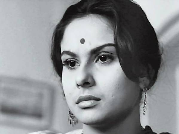 """""""Charulata"""" is shown Saturday, Aug. 10, at 2 p.m. at New Haven Free Public Library, 133 Elm St. Admission is free"""